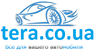 Tera, интернет-магазин