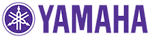 YamahaSalon, интернет-магазин