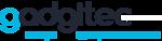 Gadgitec, интернет-магазин