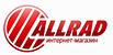 AllRad, интернет-магазин