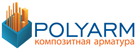 Polyarm, компания