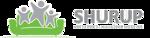 Shurup, интернет-магазин