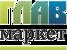 ГлавМаркет, интернет-магазин