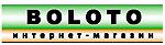 Boloto, интернет-магазин