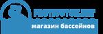Противоток, интернет-магазин