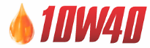 10w40, интернет-магазин