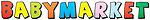 Babymarket, интернет-магазин детских товаров