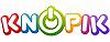 Knopik, интернет-магазин детских товаров