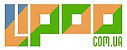 Lipoo, интернет-магазин детских товаров