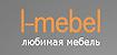 L-Mebel, интернет-магазин