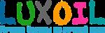 LUXOIL, интернет-магазин