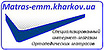 Matras-Emm, интернет-магазин