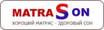MatraSon, интернет-магазин