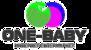 One-Baby, интернет-магазин детских товаров