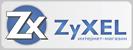 ZyXEL, интернет-магазин