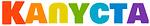 Капуста, интернет-магазин детских товаров