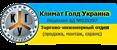 Климат Голд Украина, интернет-магазин