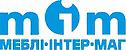 Мебель ИнтерМаг, интернет-магазин