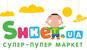 Shket.ua, интернет-магазин детских товаров