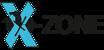 X-Zone, интернет-магазин