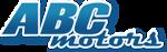 ABC motors, интернет-магазин