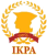 Ikra ua, интернет-магазин