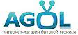 Agol, интернет-магазин
