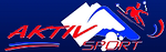 AktivSport, интернет-магазин