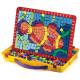 Как выбрать детскую мозаику