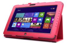 971547eab259 Как выбрать сумку, чехол для ноутбука или планшета, советы по выбору ...