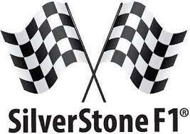 Видеорегистраторы SilverStone F1