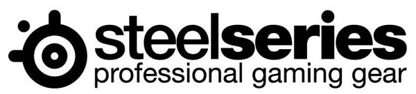Коврики для мышек SteelSeries