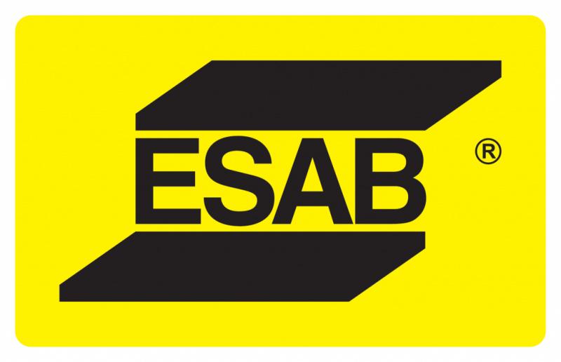 Сварочное оборудование ESAB