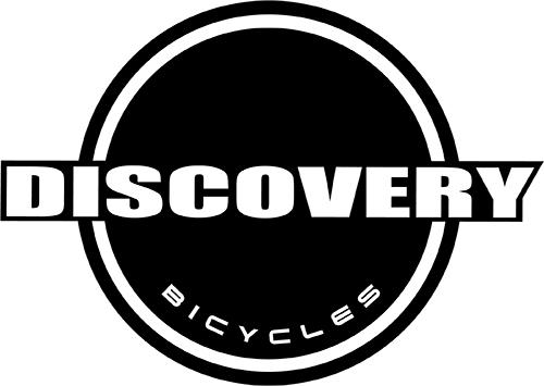 Велосипеды Discovery