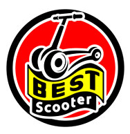 Самокаты Best Scooter