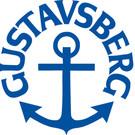 Сиденья для унитазов Gustavsberg