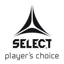 Мячи Select