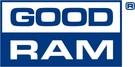 Память GoodRAM
