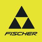 Палки для лыж Fischer