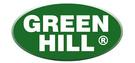 Мячи для фитнеса Green Hill