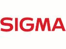 Электроножницы Sigma