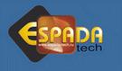Цифровые фоторамки Espada