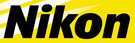 Бинокли, подзорные трубы Nikon