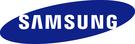 Пилососи Samsung