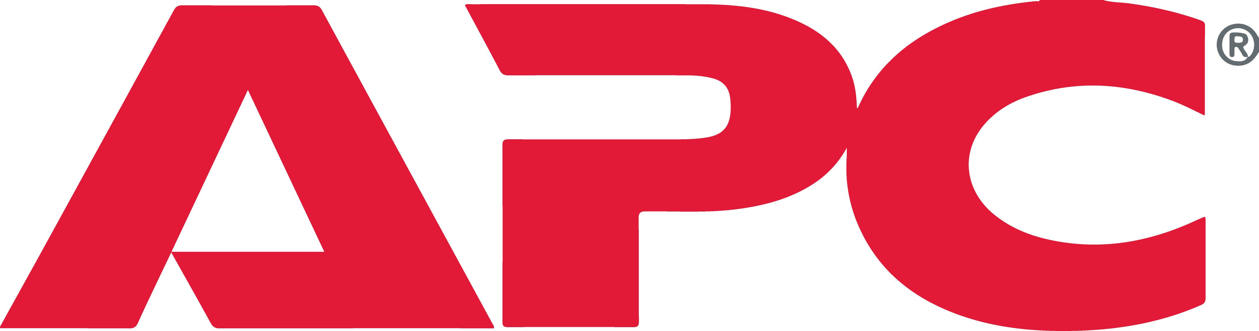 ИБП (UPS) APC
