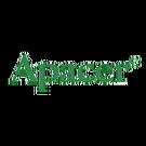 Память Apacer