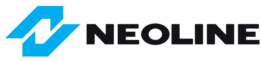 GPS навигаторы Neoline