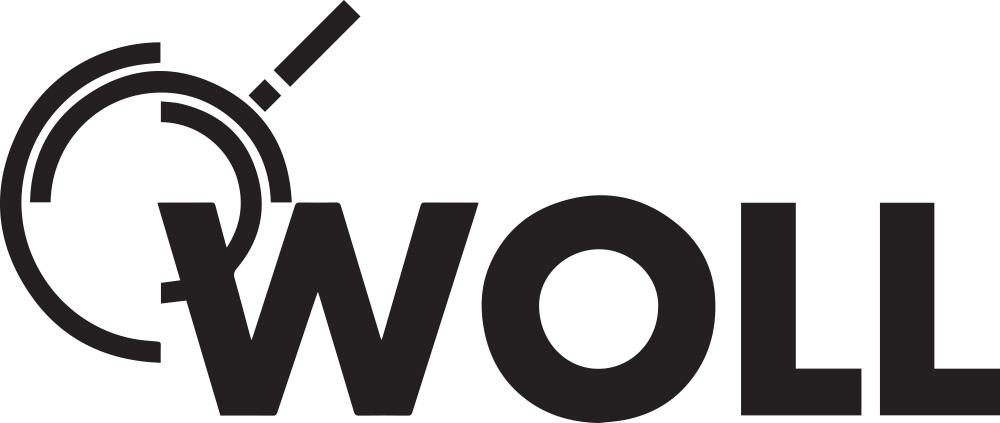 Крышки WOLL