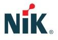Электрогенераторы NiK