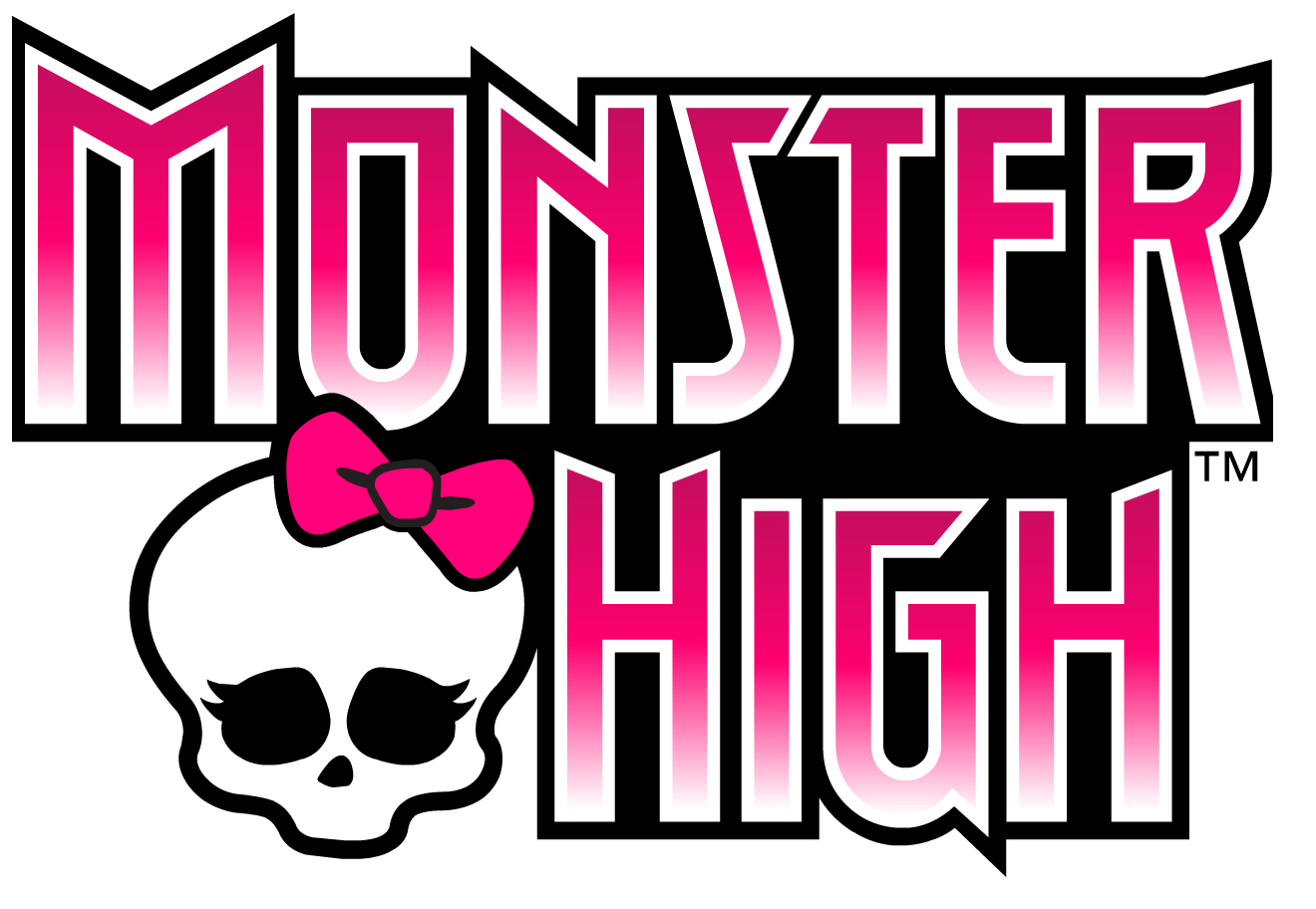 Игровые фигурки Monster High